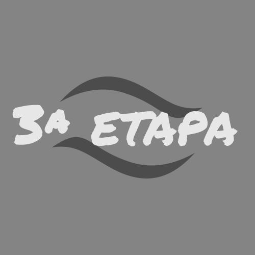 3etapa