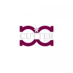 Cutter_Jeans