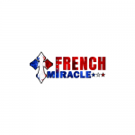 French-Miracle