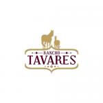 Logo-Rancho-Tavares_efeito
