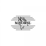 Mhorse