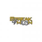 streak-of-moon