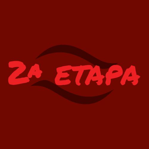 2etapa