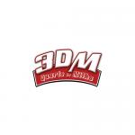 3DM-Off