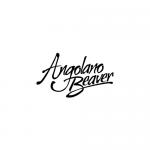 Angolano Beaver
