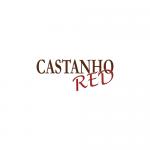 Castanho Red