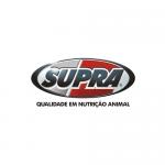 Supra logo 2
