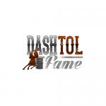 dash tol fame_camp
