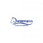 sportequus