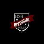 b2bLOVER