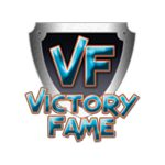 victory fame