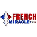 French Miracle