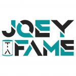 Joey fundo claro 1000X1000