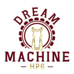 Dream Machine Efeito 2
