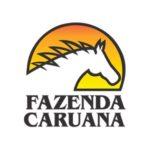 Fazenda Caruana
