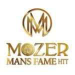 mozer-mans-fame-htt