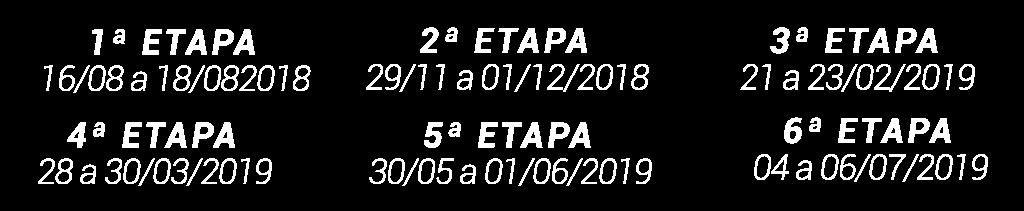 datas-XIX
