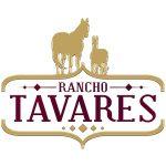 Rancho Tavares
