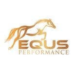 Equus-performance