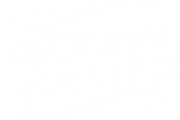 22-anos-regional-oeste
